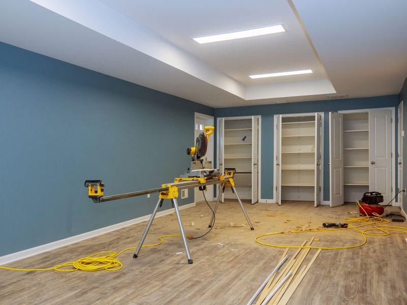 Bespoke Loft Conversion Islington – Always Striving for Excellence